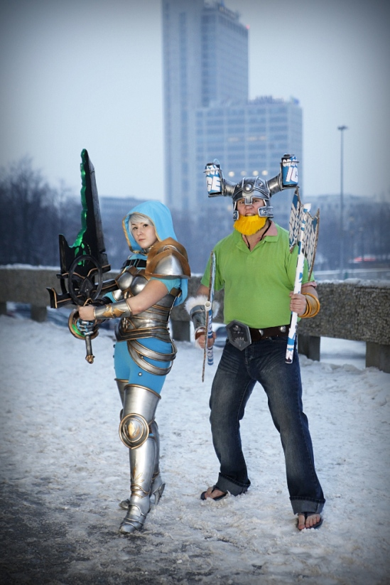 league_of_legends___riven_and_olaf_by_shappi-d5s9jq1