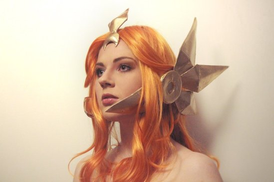 league_of_legends_leona_by_maywolf23-d5krhzm