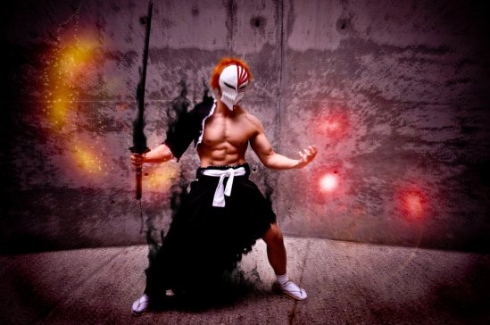 living_ichigo_cosplay_6_by_ssj4theo-d3ijewt